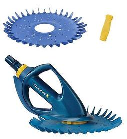 BARACUDA G3 W03000 Suction Side Pool Cleaner w/ Additional D