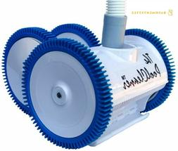 Hayward Poolvergnuegen 896584000-020 The Pool Cleaner Automa