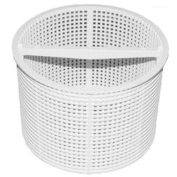 KSB Hayward SPX1082CA B-152 Swimming Pool Skimmer Basket Ass