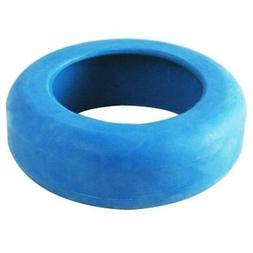 K12454 Weight Automatic Pool Cleaner Replacement Parts Hose
