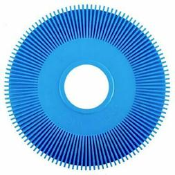 K12896 Blue Automatic Pool Cleaner Replacement Parts Ingroun