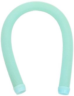 Pentair K21104 40-Inch Blue Section Hose Replacement Kreepy
