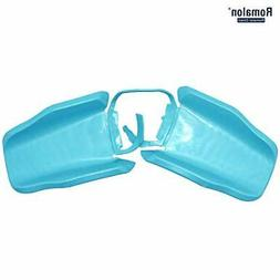 Romalon kreapy kraily Parts K12060 Pool Cleaner Wing Set for