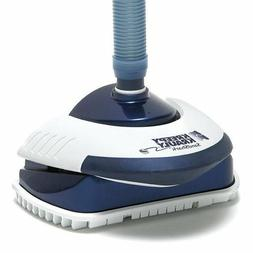 Pentair Kreepy Krauly SandShark GW7900 Pool Cleaner