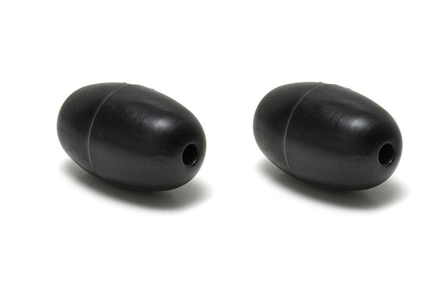2 pack of a21 float head replacement
