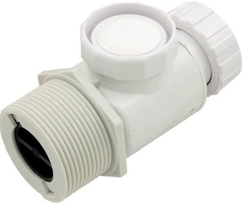 3008 pool cleaner 360 connector