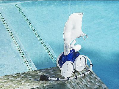 Polaris In Pressure Side Automatic Pool Cleaner