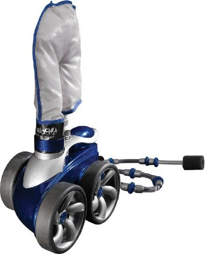 Polaris 3900 Sport Automatic In-Ground Pool Cleaner