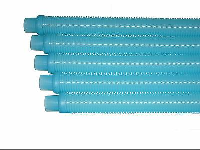 5 swimming pool cleaner replacement hoses