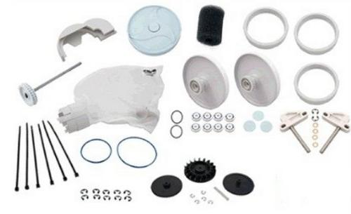 9010 tune replacement kit