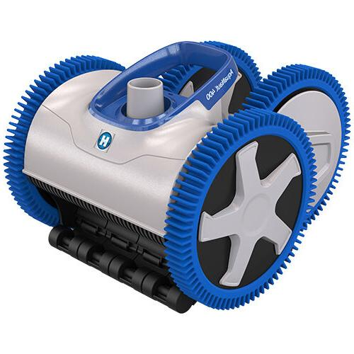 aquanaut 400 suction pool cleaner phs41cst only