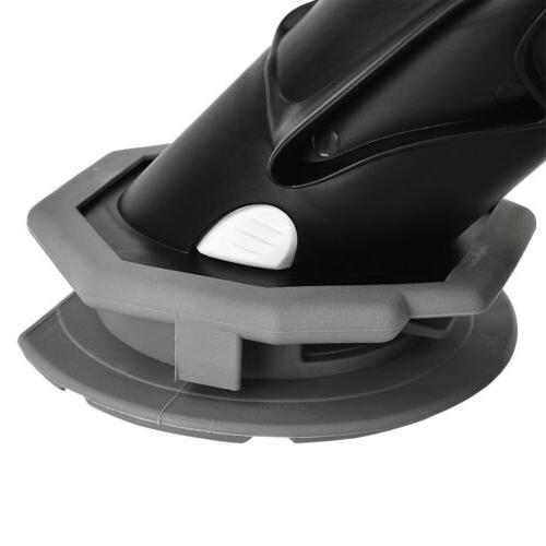 Automatic Swimming Pool Vacuum Cleaner Ground with