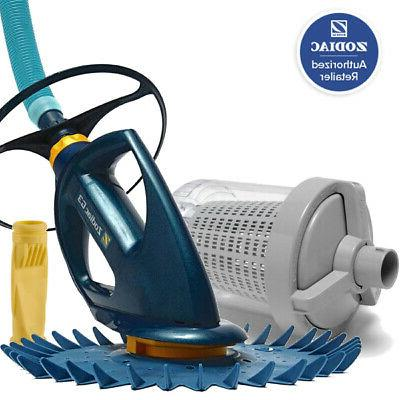 barracuda g3 automatic inground suction side swimming