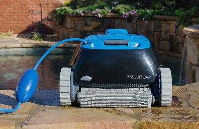 Dolphin Cleaner Clever -
