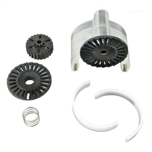 gw9503 oscillator assembly replacement kit