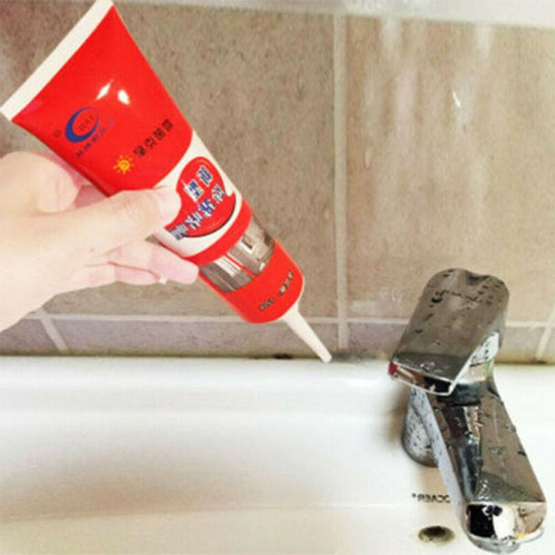 Household Mold Mildew Remover Gel Ceramic Wall Mold New