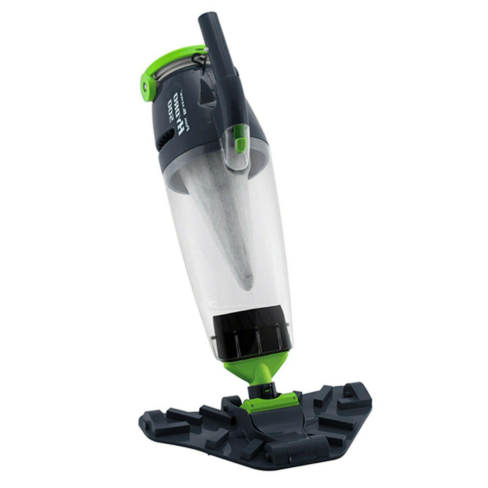 hydro broom 500 swimming pool cleaner