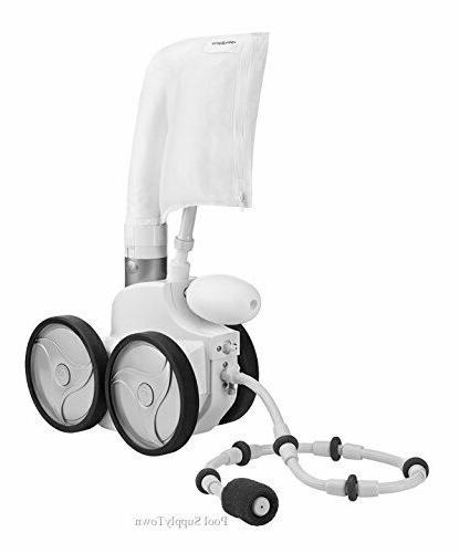 ATIE High Cleaner 9-100-3105 Replacement