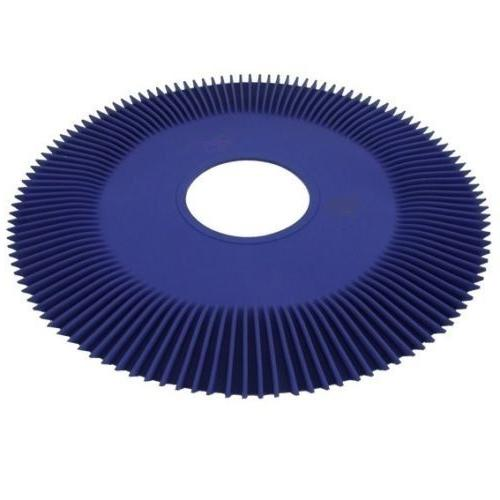 pool cleaner replacement pleated seal