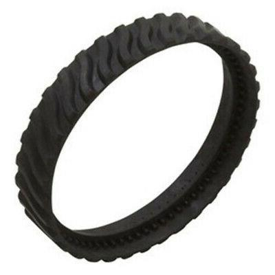 2 X Pool Cleaner Spare Parts Tracks Tyres For Zodiac MX8/ MX
