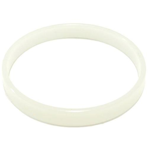 ATIE Heavy Diaphragm with Ring W81600 Fits G3 Diaphragm W69698