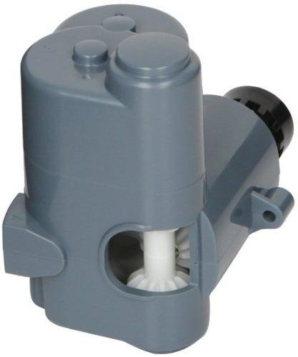 Zodiac Direction Control Device For Mx8 Cleaner