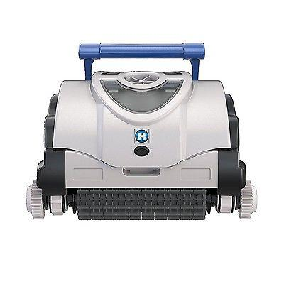 Hayward SharkVAC Easy Automatic Swimming Cleaner