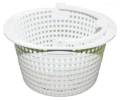 Hayward Basket