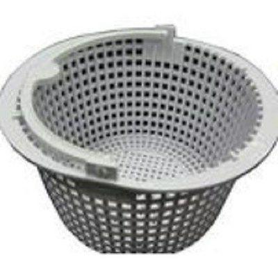 spx1091c sp1091lx sp1091wm skimmer basket