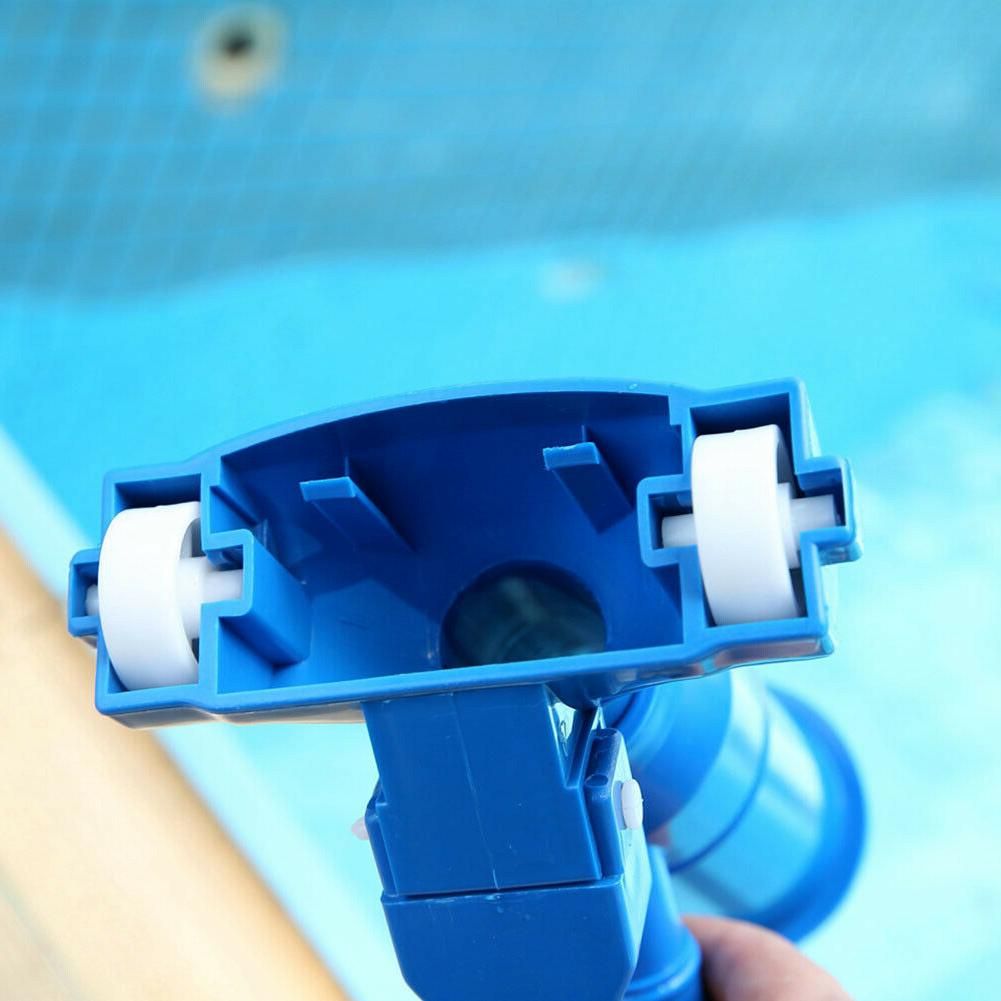 Swimming Pool Tool Head Professional Cleaners US