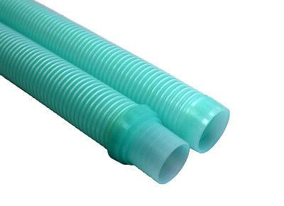 Universal Cleaner Replacement Hose COLOR 10PK