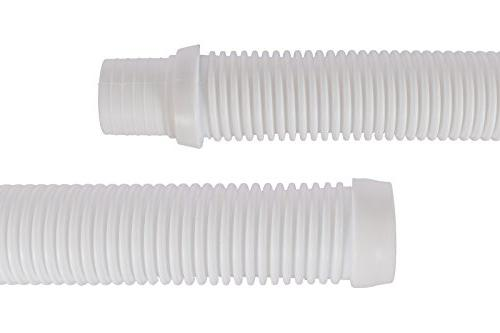 Universal Automatic/Suction and Spa Extension/Replacement Hose All Major Brands