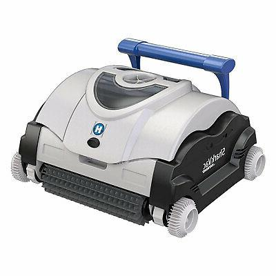 w3rc9740cub sharkvac easy clean automatic robotic swimming