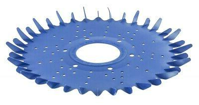 w70329 pool cleaner replacement finned