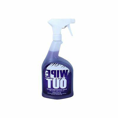 wipe 6012 purpose surface cleaner