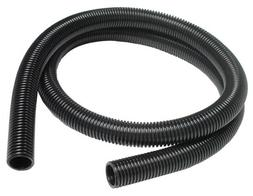Zodiac 9-100-3110 72-Inch Feed Hose Replacement for Polaris