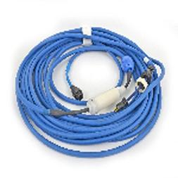 Dolphin Maytronics 9995861-DIY Swivel Cable 18M