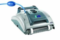 Maytronics 99996333-DX3 Dolphin DX3 Robotic Pool Cleaner Aut