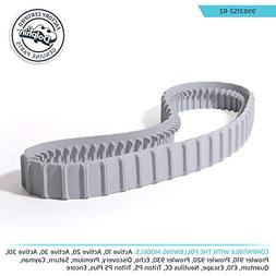 Dolphin Maytronics Replacement Track 9983152, 99831521