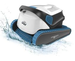 Maytronics Dolphin S200 Dolphin Robotic Pool Cleaner