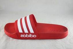MEN'S ADIDAS ORIGINAL ADILETTE SHOWER SLIDE SANDAL AQ1705 SC