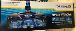 Zodiac MX8 Elite SUCTION SIDE POOL CLEANER VACUUM New In Box