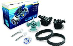 Zodiac MX8 Tune Up Kit R0525100 R0526100 R0527000 R0524700 R