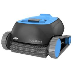 Dolphin Nautilus CleverClean robotic pool cleaner 99996113-U