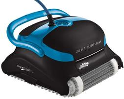 Dolphin Nautilus Plus CleverClean robotic pool cleaner 99996