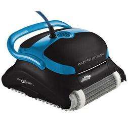 Dolphin 99996403-PC Dolphin Nautilus Plus Robotic Pool Clean