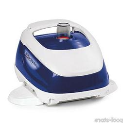 Hayward Navigator Suction Pool Cleaner $339. After $100. Hay