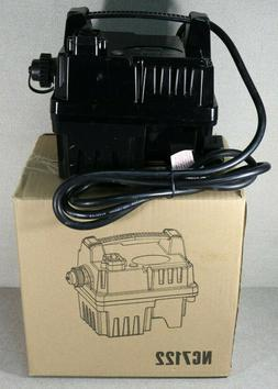 nc7100 power supply nc7122 robotic pool cleaner
