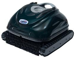 Smartpool NC74 Scrubber 60 Plus Robotic Pool Cleaner for IG