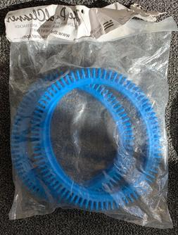 New The Pool Cleaner Back Tire Replacement  Model: 896584000
